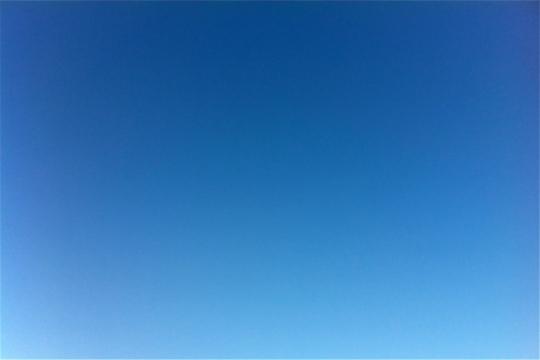 aerodinamica_aerodiario_blue_sky