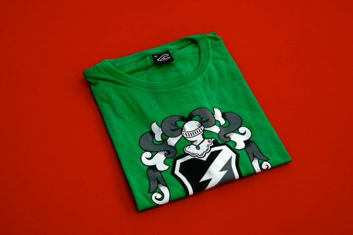 aerodinamica_christmas_wishing_list_3_cinelli_mash_metallic_green_tshirt
