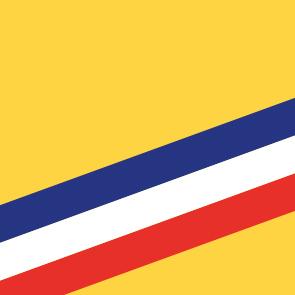 aerodinamica_design_superleggero_jaune