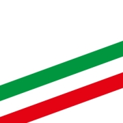 aerodinamica_design_superleggero_pins_bianca