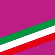 aerodinamica_design_superleggero_pins_ciclamino
