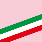aerodinamica_design_superleggero_pins_rosa