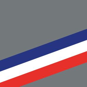 aerodinamica_design_superleggero_pins_rouleur