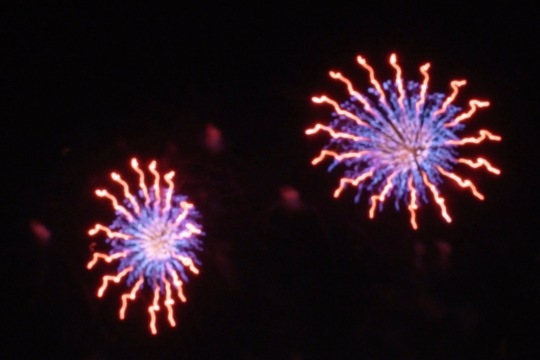 aerodinamica_promenade_des_anglais_fireworks.